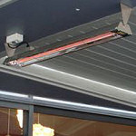 Infratech Electric Heaters